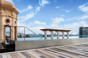 Santa Catalina, a Royal Hideaway Hotel (24 of 28)