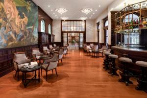 Santa Catalina, a Royal Hideaway Hotel (20 of 28)