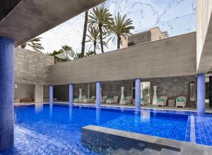 Santa Catalina, a Royal Hideaway Hotel (28 of 28)