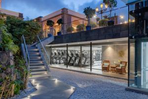 Santa Catalina, a Royal Hideaway Hotel (26 of 28)