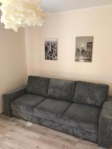 Apartament JABŁOŃSKIEGO