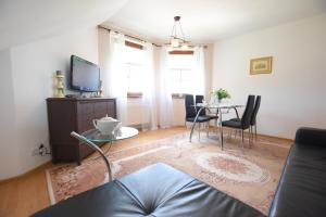 VacationClub - Osiedle Podgórze 1C Apartament 29A