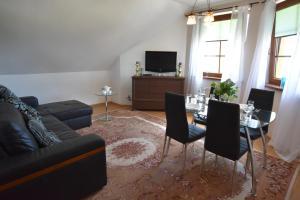 VacationClub Osiedle Podgórze 1C Apartament 29A