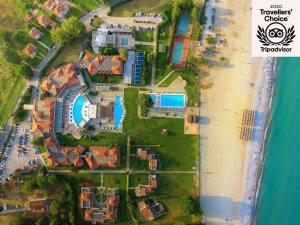 Dion Palace Resort and Spa - Hotel - Limani Litochorou