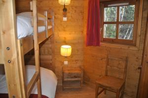 Chalet Moorea - Hotel - Courchevel