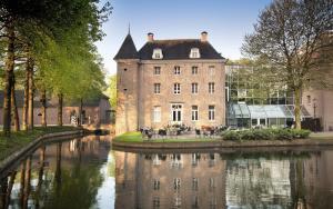 Bilderberg Château Holtmühle - Baarlo