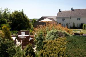 Yalbury Cottage (8 of 29)