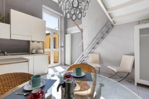 Bocconi Navigli Studio Loft - AbcAlberghi.com
