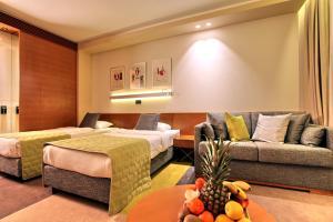 Hotel Zlatibor Mona, Hotels  Zlatibor - big - 48