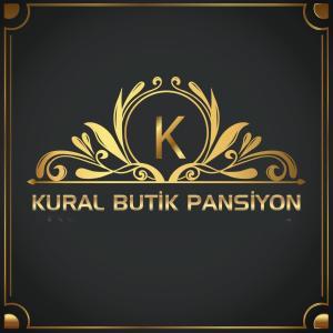 Гостевой дом Kural Butik Pansiyon, Амасра