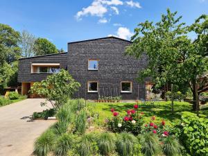 Ferienwohnung Am Ruggbach, Pension in Lochau