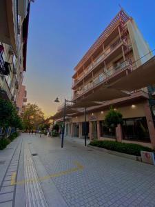Ξενοδοχείο Acropol