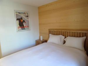 Brunnen - Chalet - Grindelwald