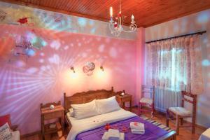 Olga Rooms