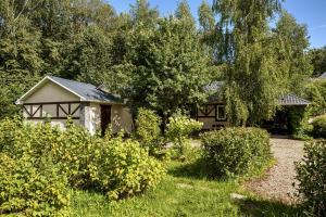 Дом на Лесной Опушке