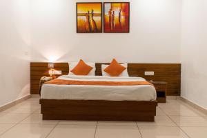 Grand Hotel Nawanshahr