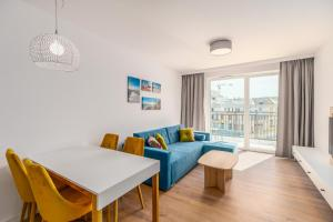 Rent like home Bel Mare 308