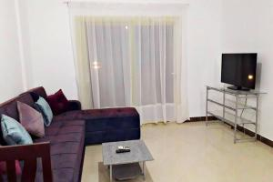 New lovely flat , great for holidays or to live. Preview listing