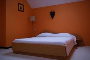Hotel Mille 9 sens