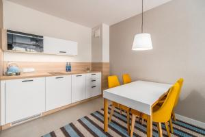 Rent like home Bel Mare 208