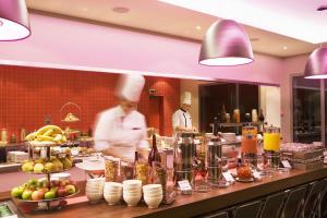 Radisson Blu Hotel Toulouse Airport (37 of 64)