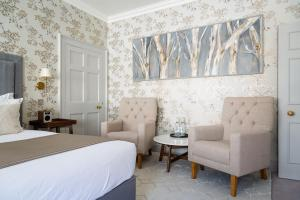 The Queensberry Hotel (19 of 56)