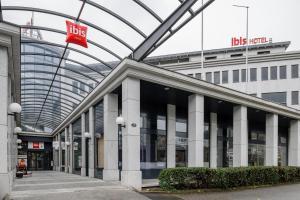 ibis Luzern Kriens - Horw