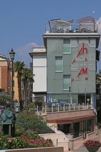 Atelier Hotel - AbcAlberghi.com