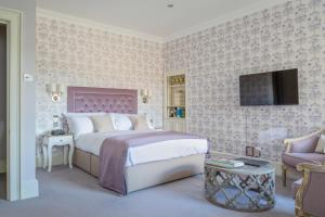 The Queensberry Hotel (9 of 56)