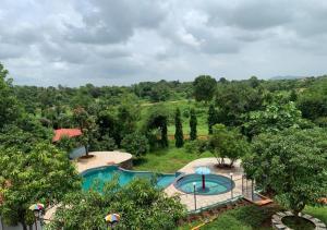 Badlapur Maharashtra India Vacation Rentals Holiday Homes Find Compare Book On Bedroomvillas Com