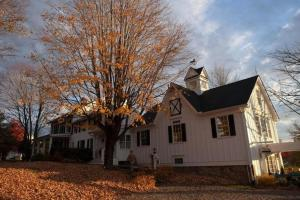 The Inn at Stony Creek - Accommodation - Warwick