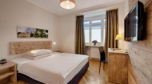 Alpen Hotel Munich (23 of 31)