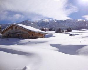 Location gîte, chambres d'hotes Ker Puigmal dans le département Pyrénées Orientales 66