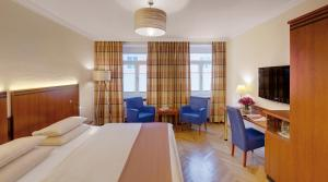 Alpen Hotel Munich (28 of 31)
