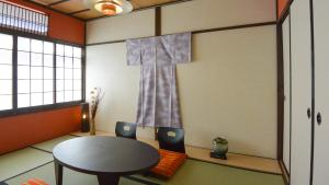 Kyougetsu-an