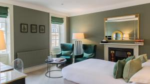 The Queensberry Hotel (4 of 56)
