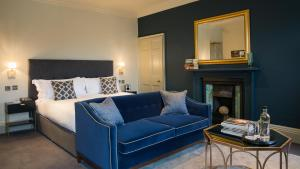 The Queensberry Hotel (3 of 56)