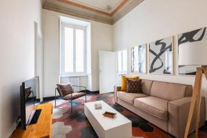 Sonder — Palazzo Cenci - abcRoma.com