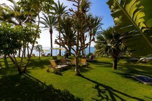 Radisson Blu Resort, Gran Canaria (13 of 90)