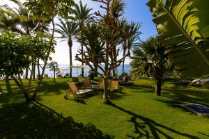 Radisson Blu Resort, Gran Canaria (3 of 92)