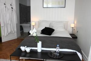 Les Matins Bleus - Accommodation - Villard de Lans