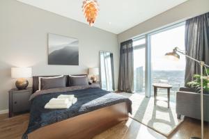 High Level Suites