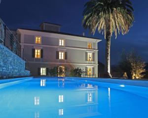 Location gîte, chambres d'hotes U Palazzu Serenu dans le département Corse du Sud 2a