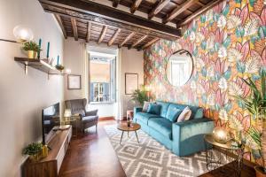 Vite Luxury Apartment - abcRoma.com