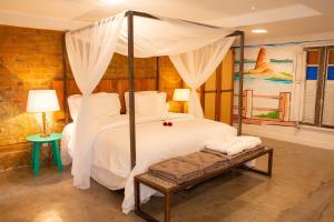 Da Lapa Design Hotel (7 of 74)