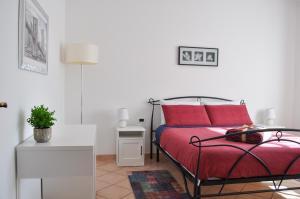 B&B Sarita's Rooms