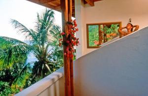 Anse Chastanet Resort (9 of 28)