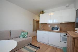 Apartament PEREŁKA