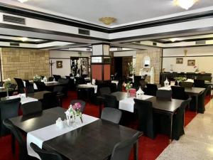 Hotel Restauracja Wenecka