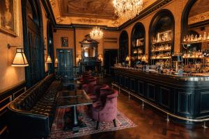 The Merchant Hotel (17 of 54)